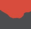logo-irepair-website